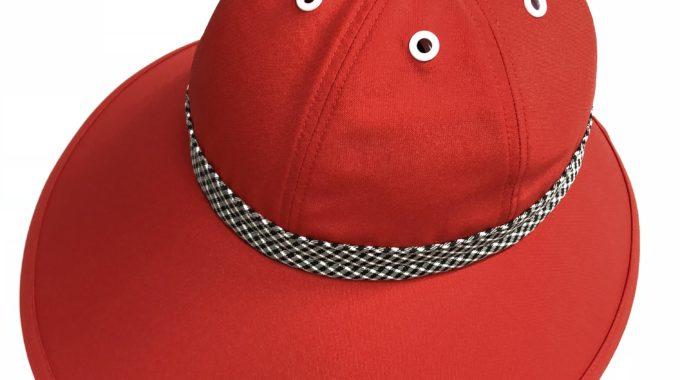 ランジョイ帽子のアウトレット販売開始しました!