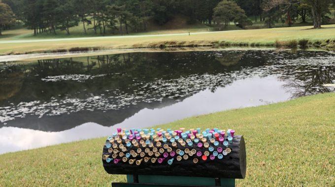 軽井沢72ゴルフのプレーヤーに嬉しいサービス